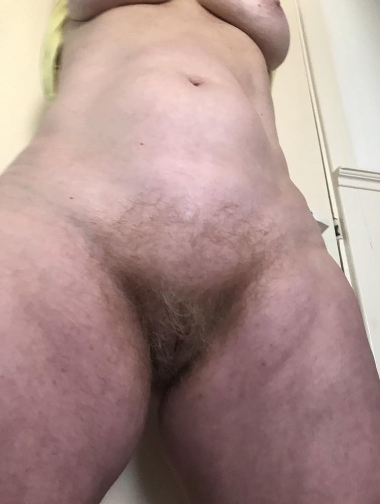 Nice sexy big tits-4977
