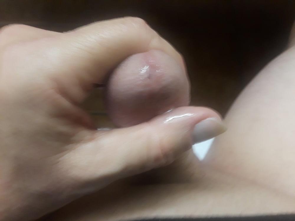 Dick masturbation pics-1587
