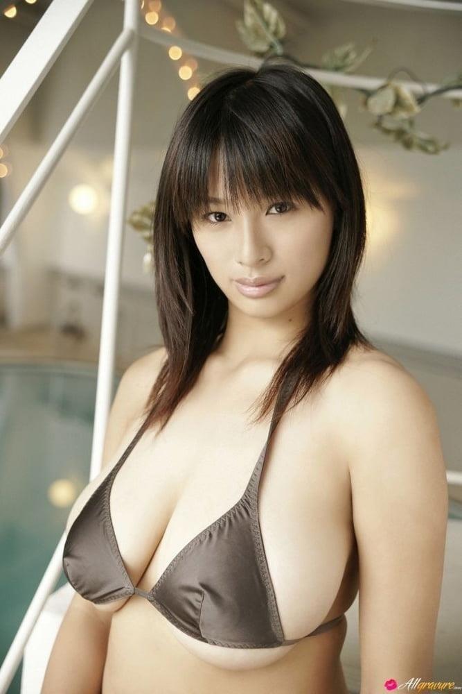 Public tits porn-5362