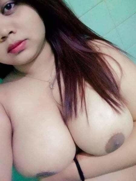 Marathi sexy photo-4111