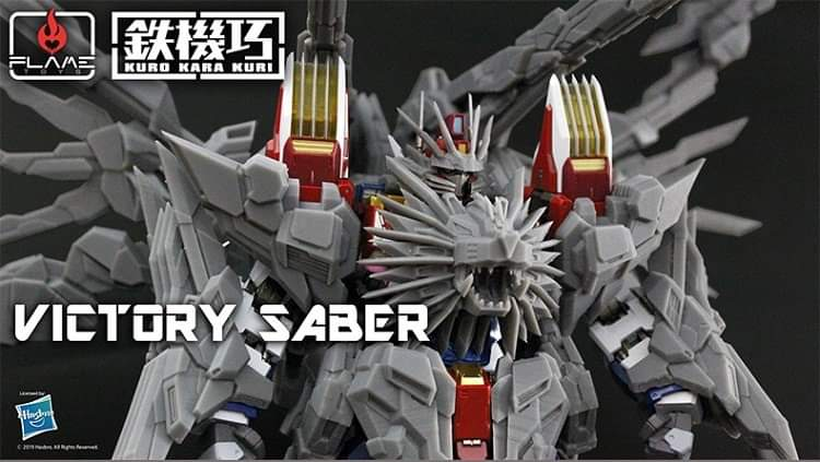 [Flame Toys] Figurines Drift, Optimus, Tarn, Star Saber, etc (non transformable - autorisé par Hasbro) - Page 7 Et1bz0i7_o