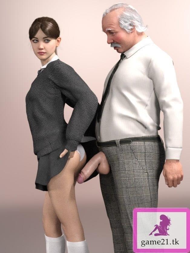 Public agent online sex-9055