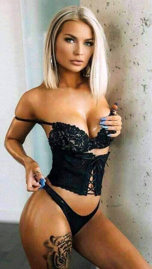 Smoking hot women porn-5675