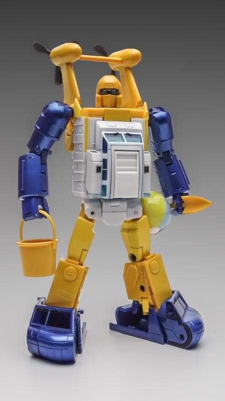 [X-Transbots] Produit Tiers - Minibots MP - Gamme MM - Page 12 Ix0Z7uWu_o