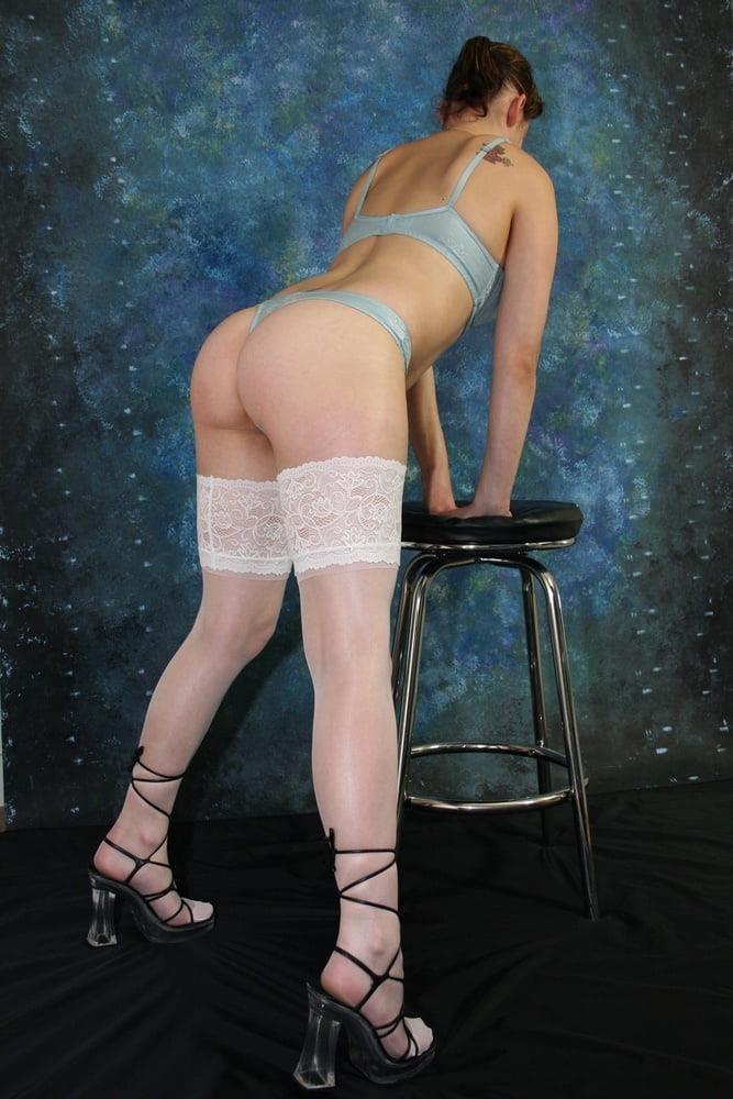 New zealand girls naked-4954
