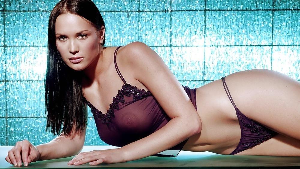 Hot sexy full hd image-7796
