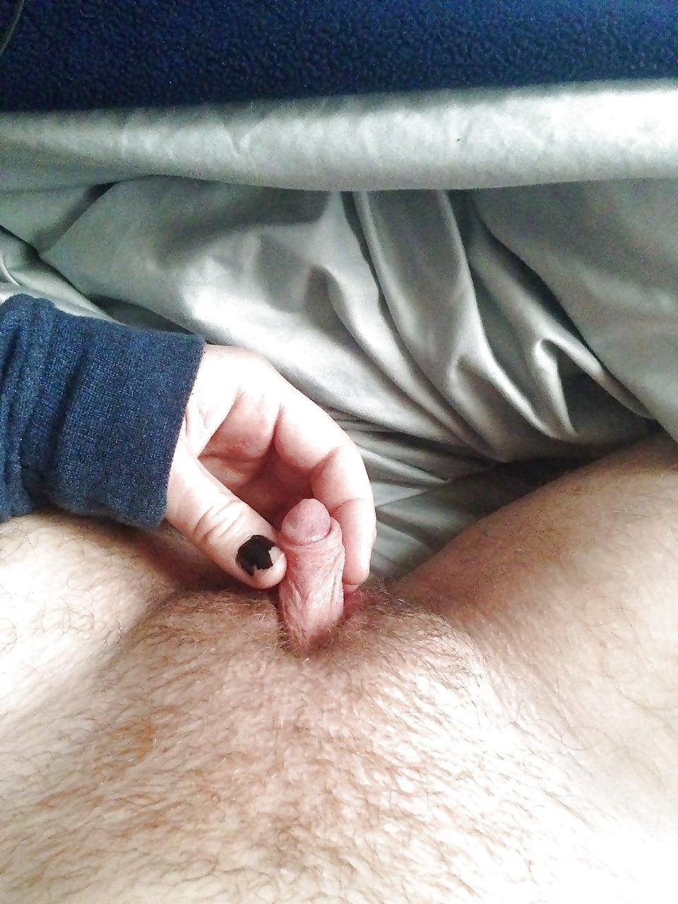 Porn large clitoris-2278