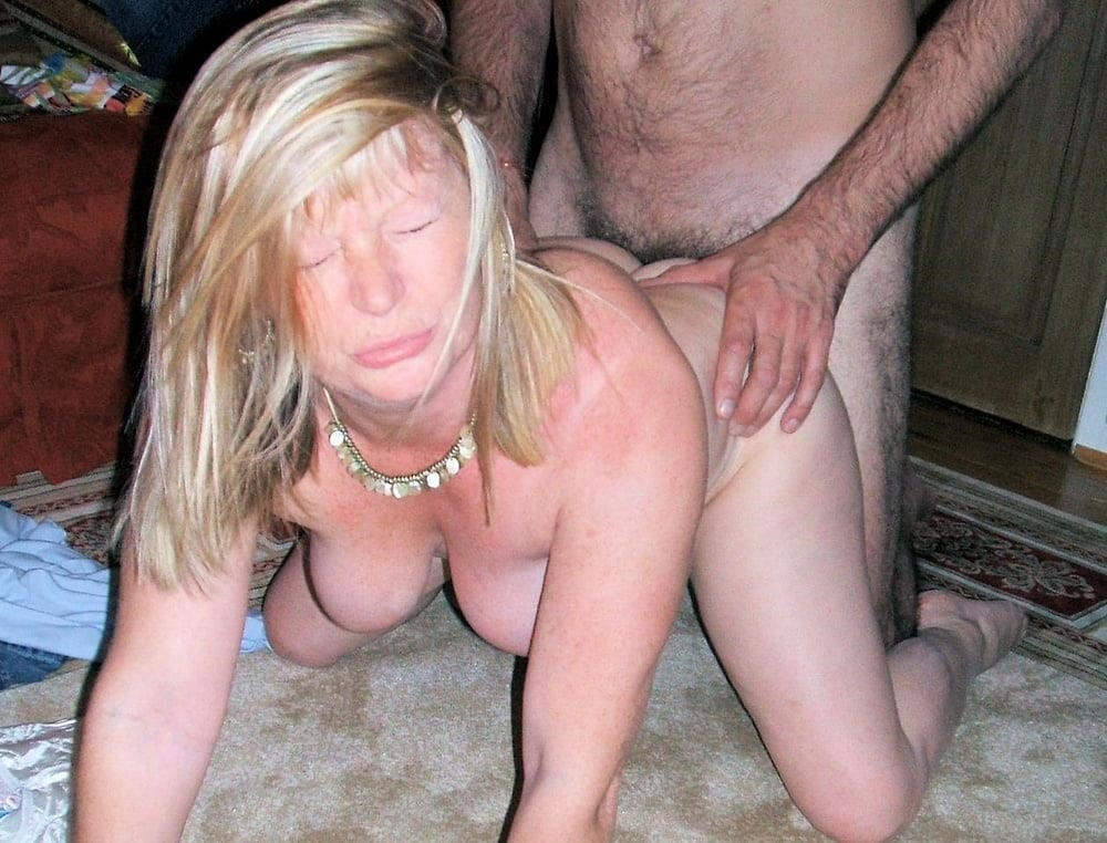 Lesbian doggystyle pics-7404