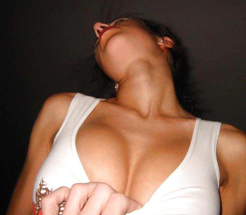 Busty girls sex pics-7857