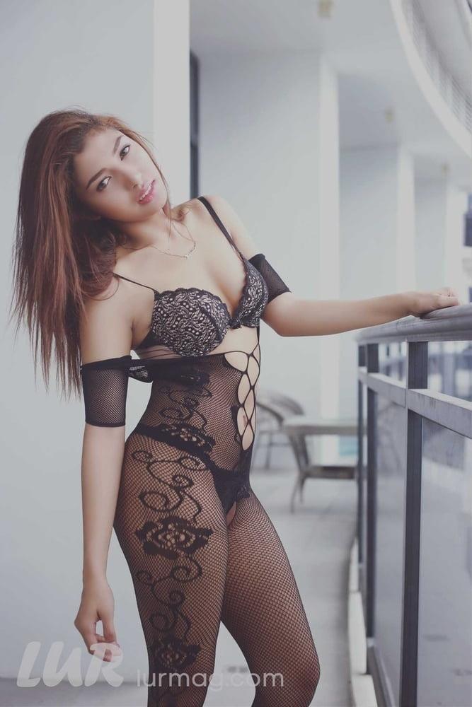 Hd big boobs pic-3973