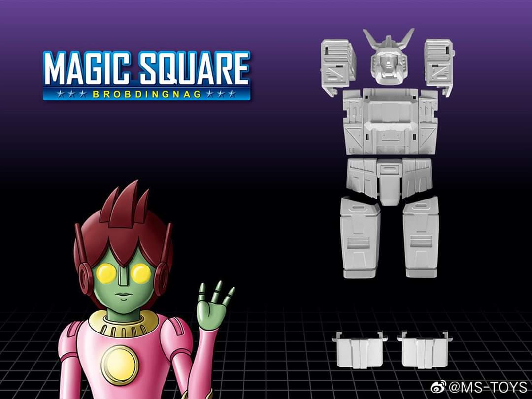 [Magic Square Toys] Produit Tiers - Jouets MS-Toys format Legend - Personnages G1 - Page 16 SultA7h0_o