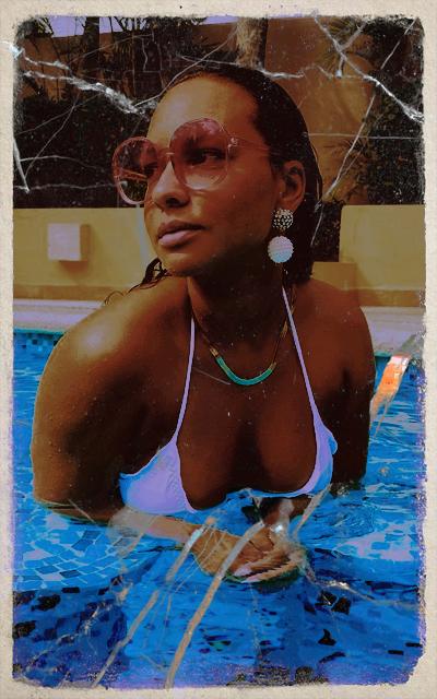 Jasmine Cephas-Jones