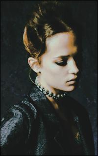 Livia Visconti