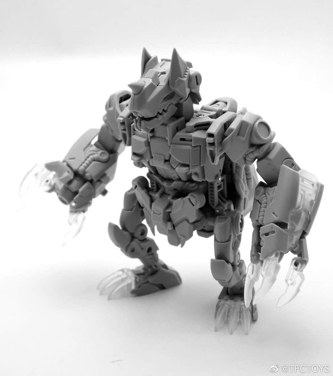[TFC Toys] Produit Tiers - Jouet Satan (S-01 à S-05) - aka Abominus FKvyGot0_o