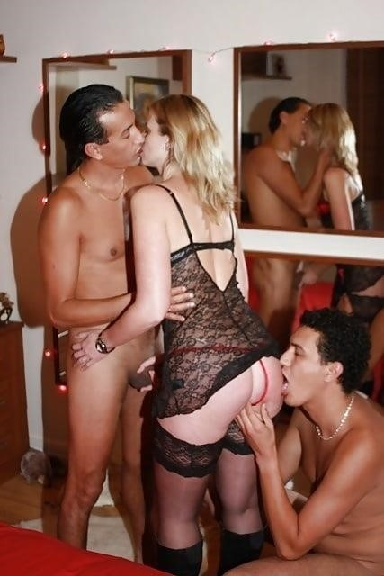 Cheating wife porn caught-8792