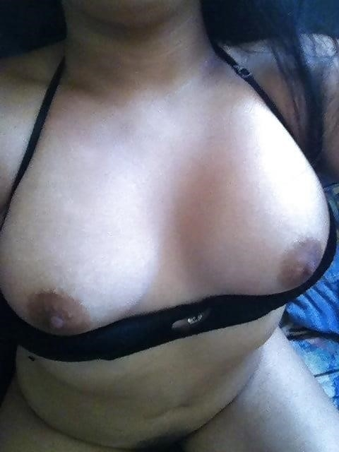 Vidio sex gonzo-2282