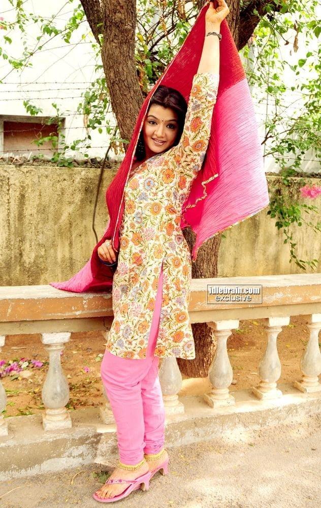 Aarthi agarwal sexy photos-2883