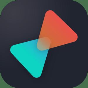 Filmage Converter 1.1.2 macOS