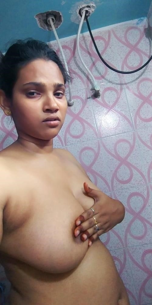 Kajol nude sexy photo-1329