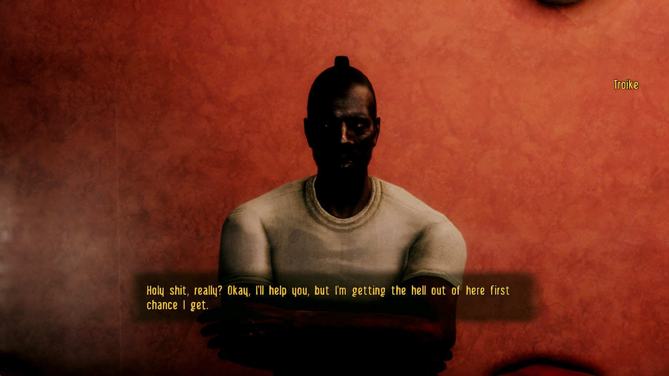 [2018] Community Playthrough - New Vegas New Year - Page 6 HSl6HqLK_o