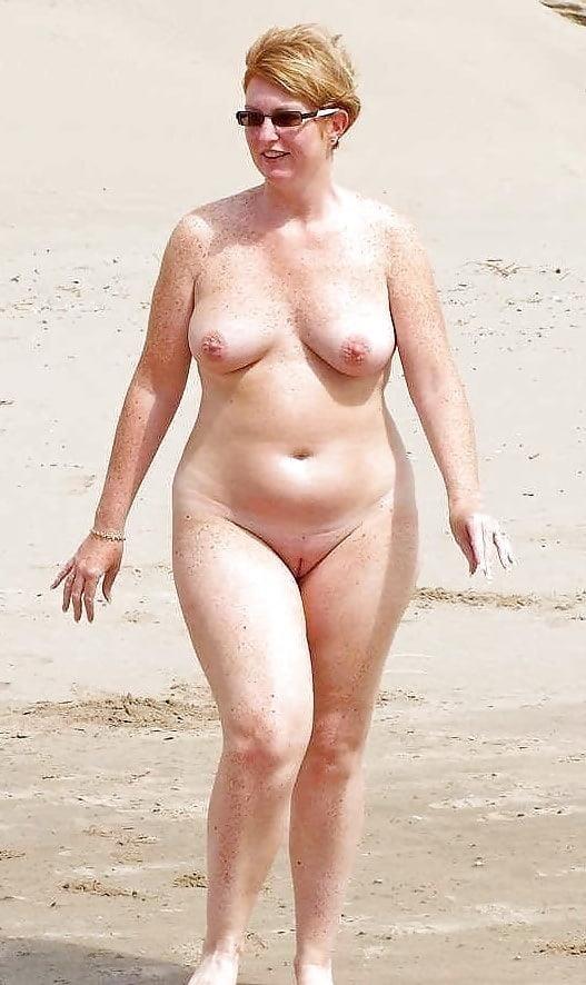 Naked women having orgasims-4229