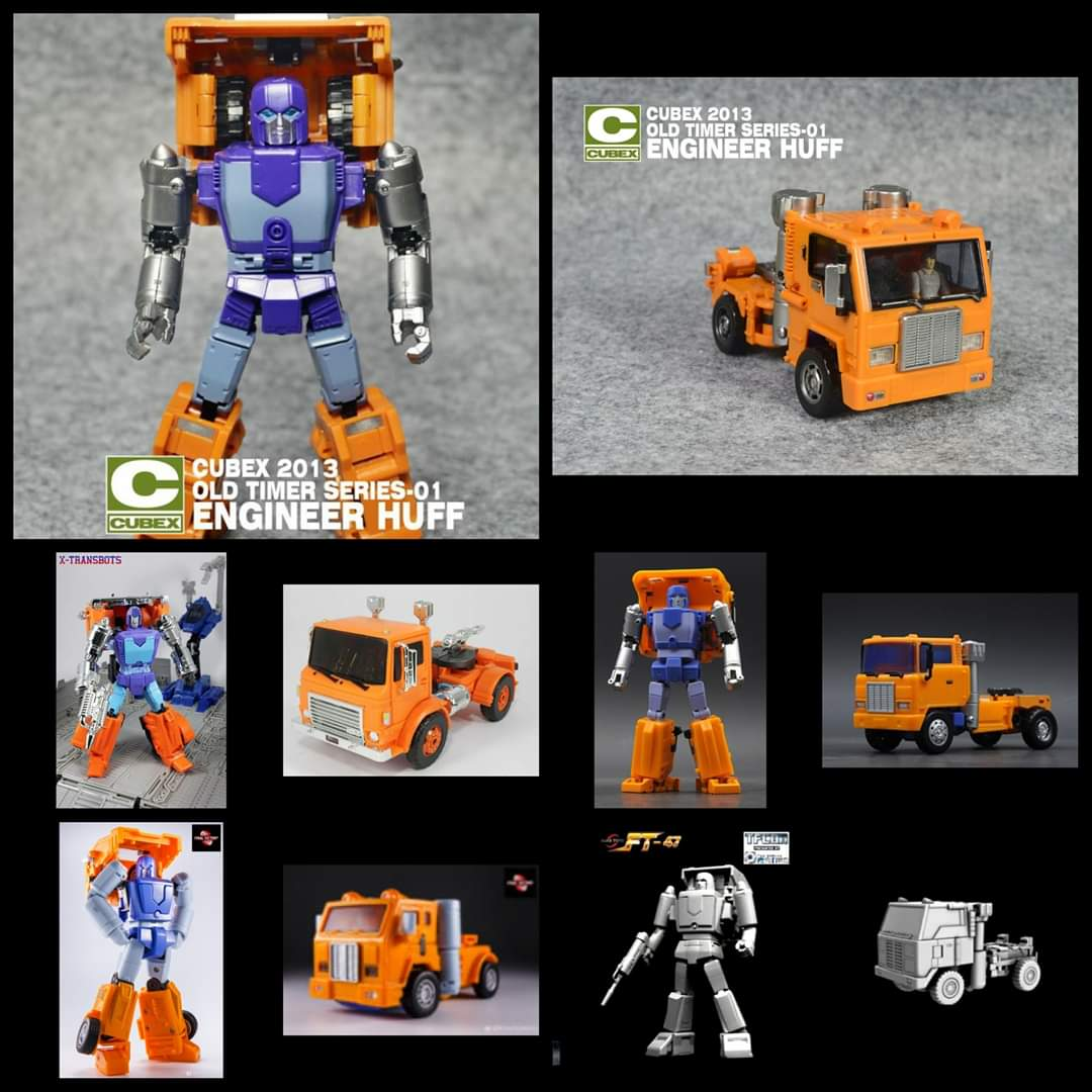 [Fanstoys] Produit Tiers - Minibots MP - Gamme FT - Page 4 HwLG4bAg_o