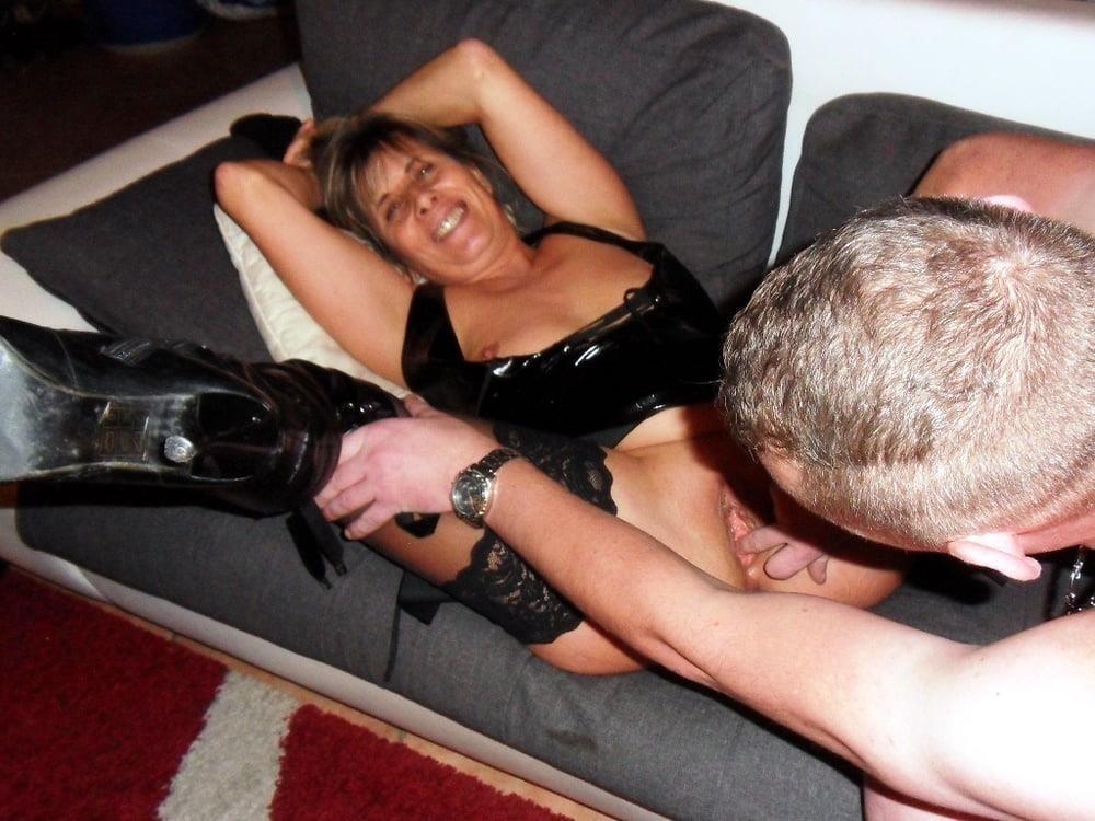 Real homemade spanking-5264