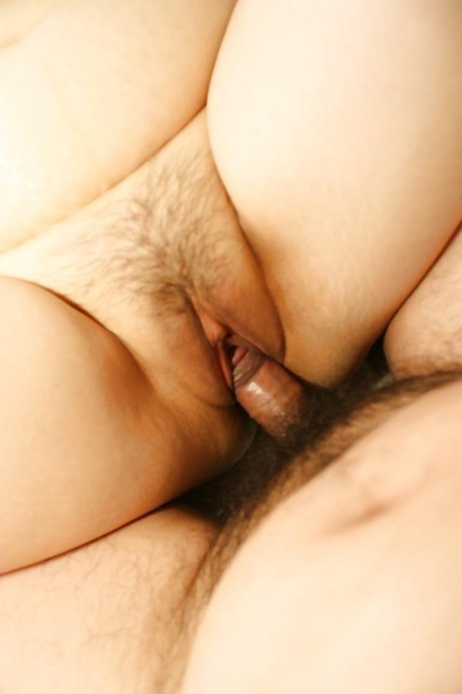 Gonzo porn mature-3783