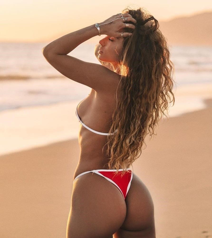 Sommer ray nude pictures-2529