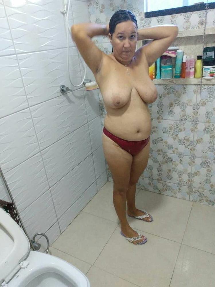 Naughty america my best friend mom-3093