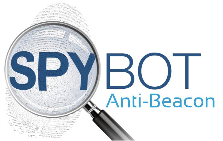 0ccPLoDc_o - Spybot Anti-Beacon 3.1 [Bloquea espias en windows] [UL-NF] - Descargas en general