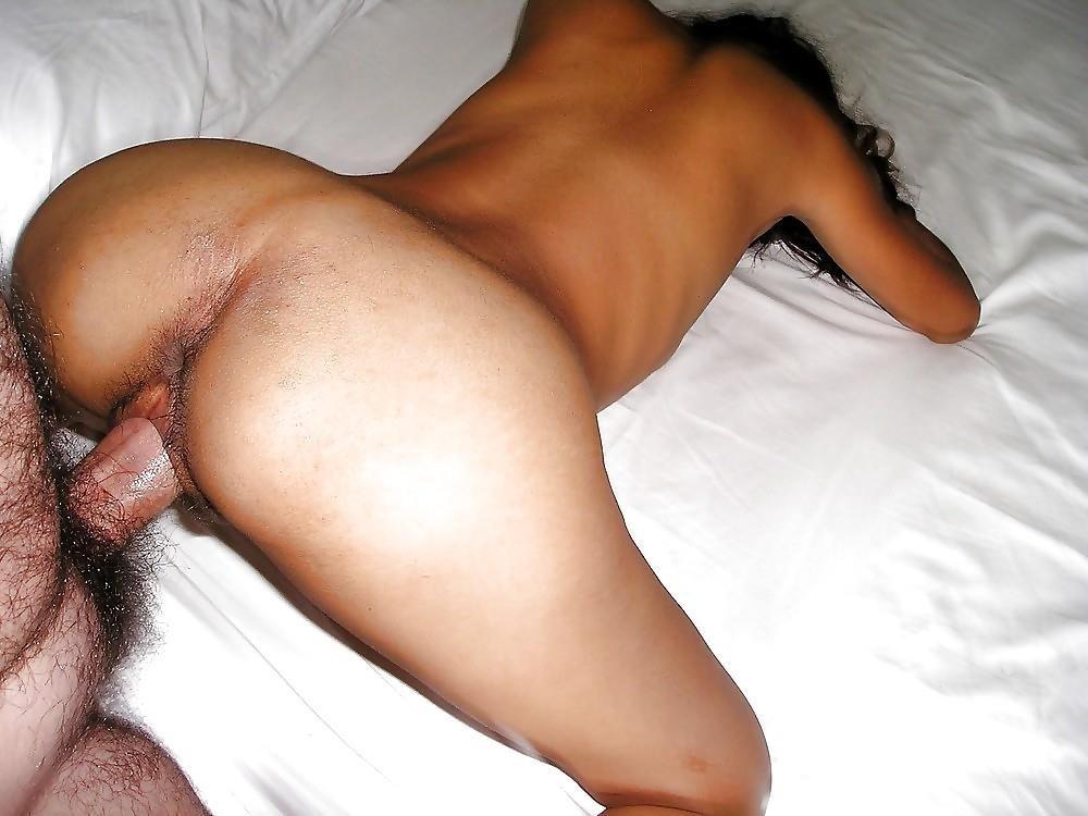 Asian porn sex pic-1367