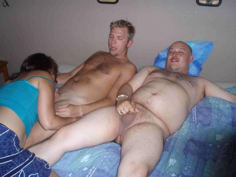 Orgy party stories-1707