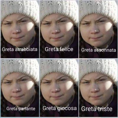Vaffanculo, Greta Fjw5oFyr_o