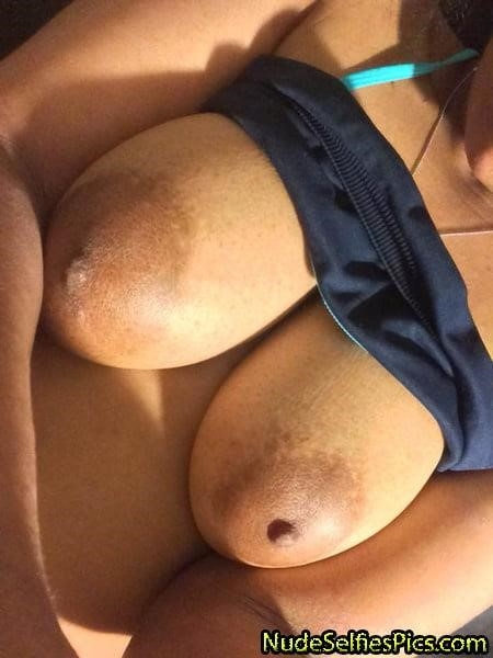 Tits hd natural-4722