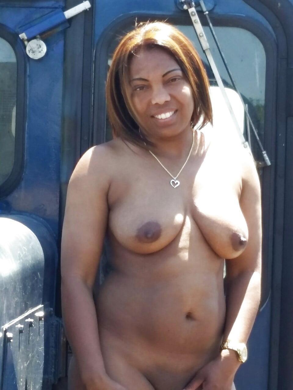 Sex public black-8144