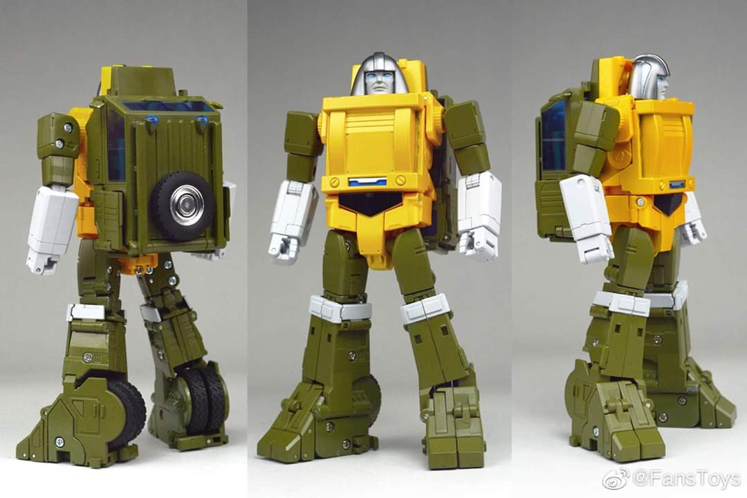 [Fanstoys] Produit Tiers - Minibots MP - Gamme FT - Page 3 YnRQMtMn_o