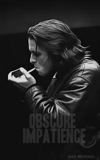Christian Bale - Page 2 K0LIcPOl_o