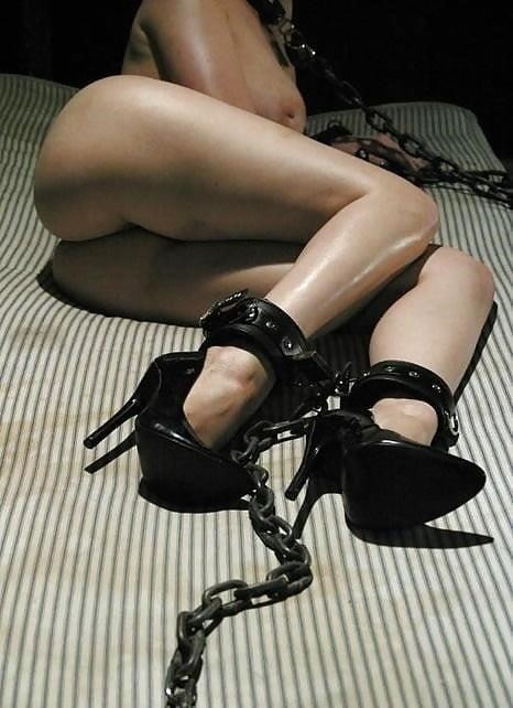 Bdsm slave xhamster-4868