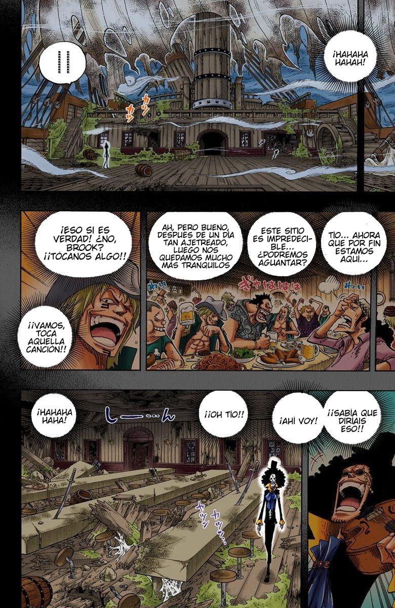 One Piece Manga 487-489 [Full Color] ARXTXi54_o