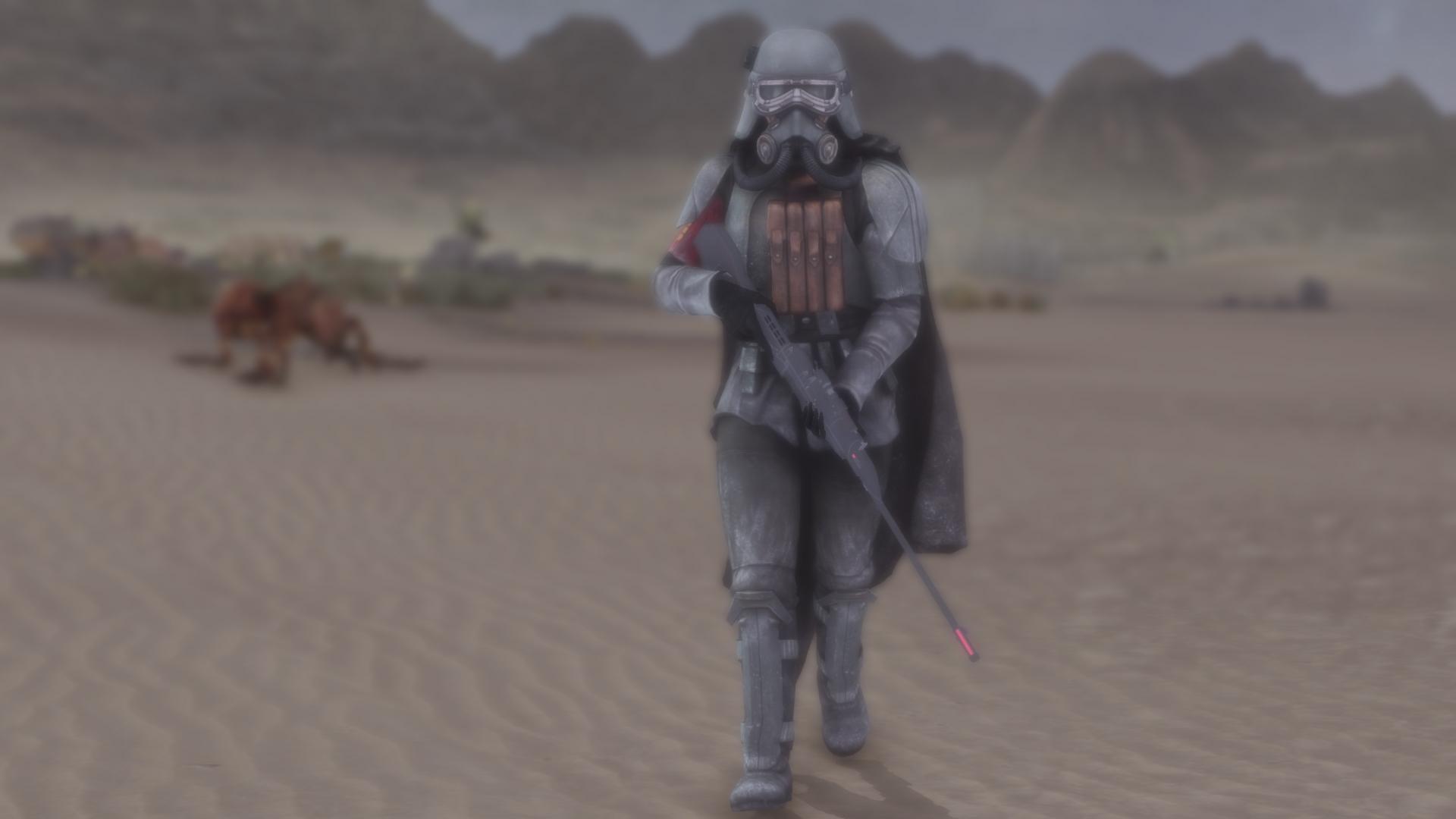Fallout Screenshots XIII - Page 9 GHndHCto_o