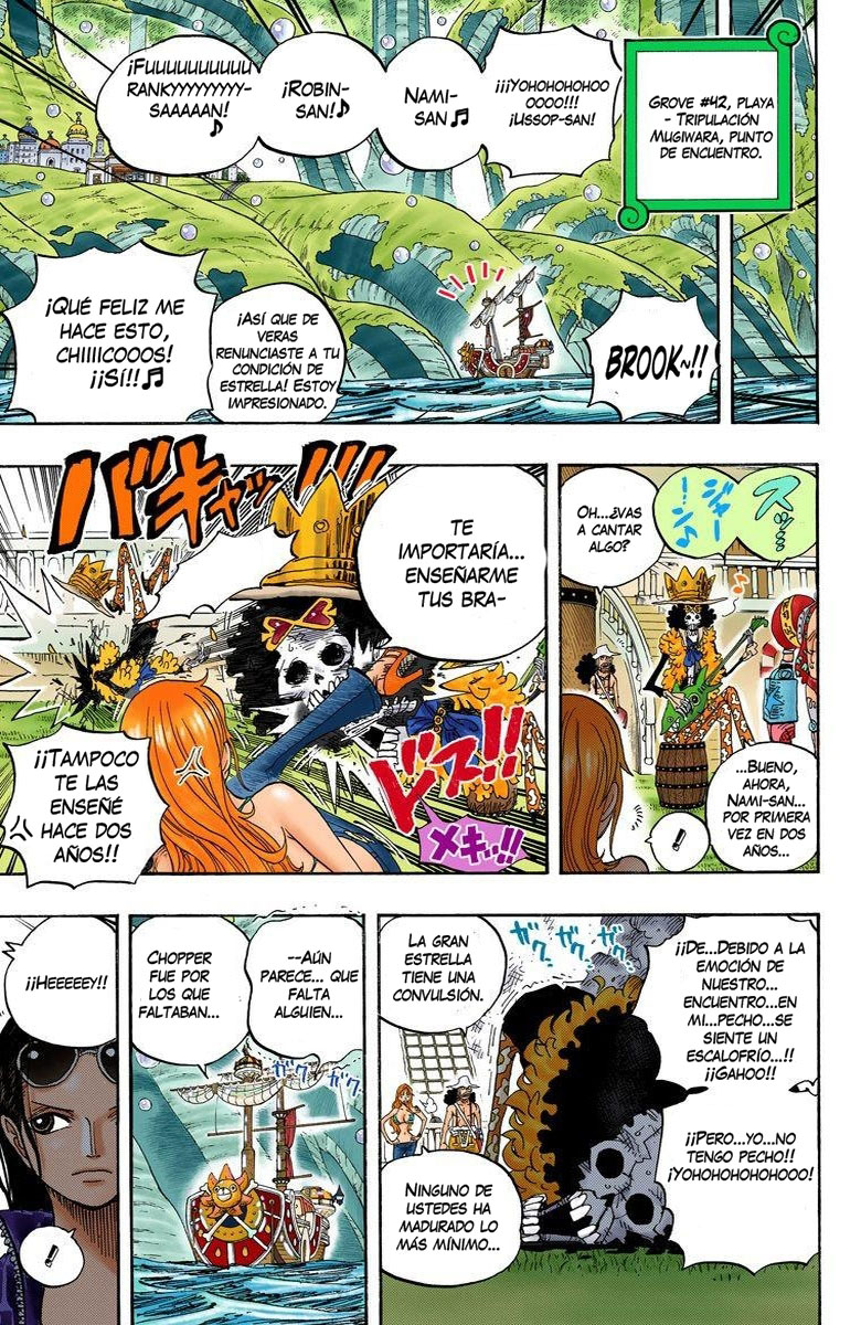 One Piece Manga 601-602 [Full Color] VEKMYnsR_o