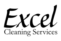 ISSA Aids Nashville Cleaning Company and Others with Advanced Cleaning and Innovative Ideas to Promote Wellness and Hygiene Worldwide