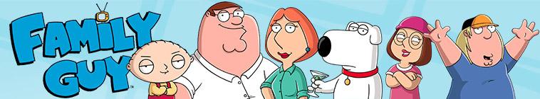 Family Guy S18E05 XviD-AFG