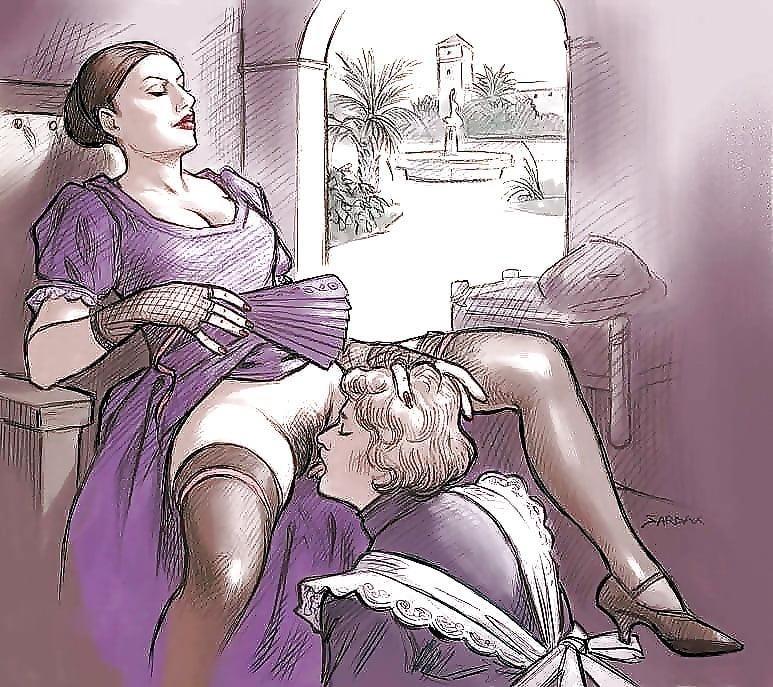 Sex cartoon gonzo-5381