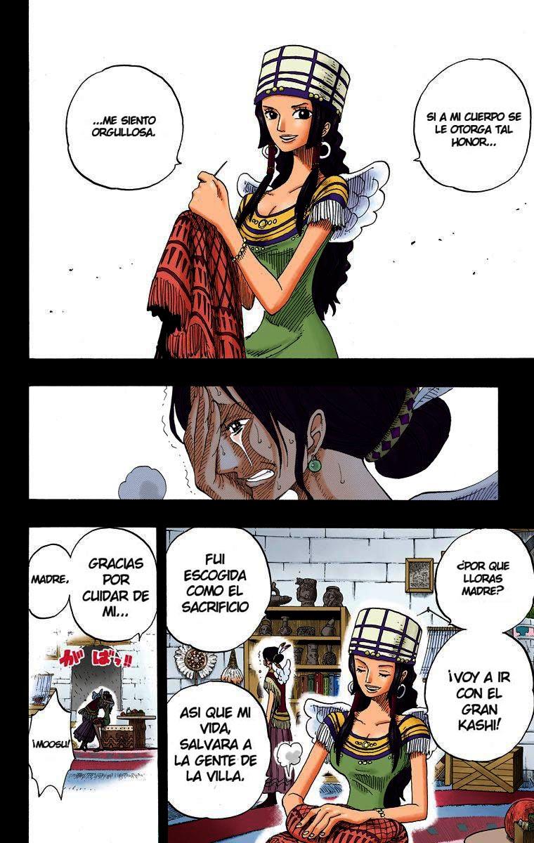 One Piece Manga 286-291 [Full Color] EShBT9qk_o