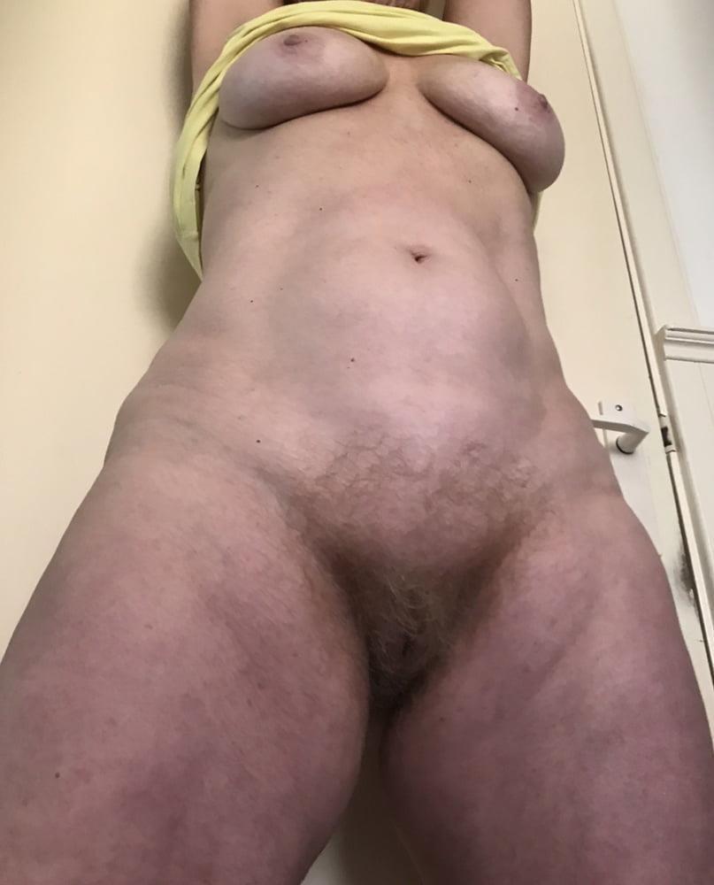 Nice sexy big tits-3538