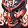 El jardín de las máscaras (Afil. Élite) 0dPKRf1e_o