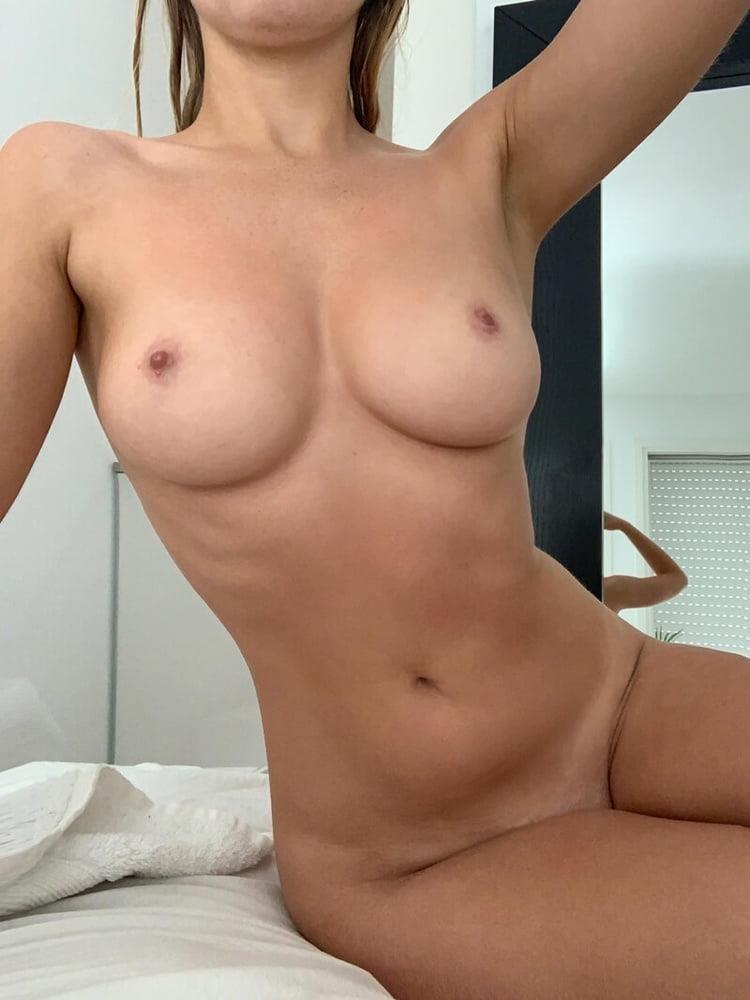 Hot sexy nude boys-2061