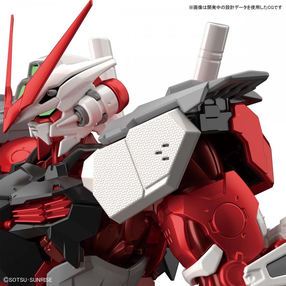 Gundam - Page 89 0waeCq87_o